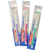 Cepillos de dientes para adultos masajes