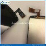 HTCの欲求500のための新しい携帯電話LCDの接触5088 5060 LCD