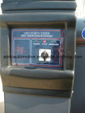 RIM d'AA4c redressant la machine (AA-RSM595)