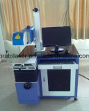 Medical Packing CO2 laser etc.-hung Machine
