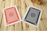 Супер большие Jumbo бумажные играя карточки (203*279mm)