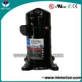 Компрессор Zr125kc-Tfd-522 переченя условия воздуха Copeland Refrigerant