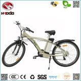 الصين بالجملة رخيصة [250و] كهربائيّة [موونتين بيك] [لد] عرض [متب] درّاجة [ف] مكبح [إ-بيك] دواسة عربة