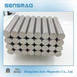 Magnetische Sterke Permanente Magneet AlNiCo voor Verkoop