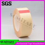 Somitape Sh336 anhaftendes Haustier-doppelseitiges Band für das Schnitzen der Maschine