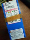 Kyocera Wnmg080408hq Ca6525 Prägeeinlage für Prägehilfsmittel-Karbid-Einlage