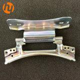 Großhandelsprodukt-China-Blech-Herstellungs-Metall, das Teile stempelt