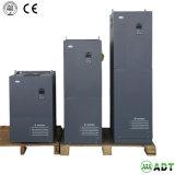 3段階の高性能の一般目的の頻度インバーターVSD/VFD/AC駆動機構