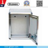 Metalallgemeiner Mailbox-Vorschlags-Kasten B1101