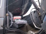 Sinotruk HOWO 6X4 371HPのダンプトラックのダンプカートラックの低価格