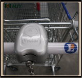 240 der Supermarkt-Einkaufen-Liter Laufkatze-Mjy-240b