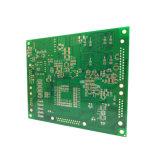 Composants électroniques à 4 couches Carte de circuit imprimé de PCB personnalisée