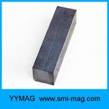 Magneten de van uitstekende kwaliteit van de Staaf AlNiCo