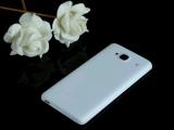 Xiaome déverrouillé initial chaud Redme 1 téléphone GSM