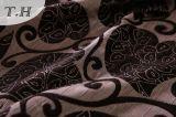 Jacquard che si affolla tessuto dal prezzo più poco costoso