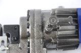 Perfurador hidráulico elétrico Mph-20