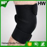 防風の膝頭(HW-KS005)を循環させる製造業者の供給