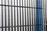 Rete fissa rivestita della barriera di sicurezza della barriera di sicurezza della polvere 358 (XMM-358)