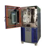 Alloggiamento climatico equilibrato programmabile di prova del sistema di controllo di umidità di temperatura