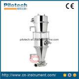 Mini máquina del secador de aerosol de la baja temperatura (YC-1800)
