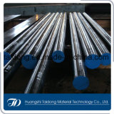 420 пластичных сталей прессформы, сталь прессформы Sis 420j2/1.2083/4Cr13 коррозионностойкfNs