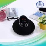 Haut-parleur sans fil professionnel multifonctionnel de Bluetooth avec la puissance de sortie 15W