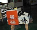 Control numérico previamente de alta precisión del alimentador del rodillo del Nc