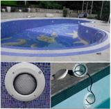 Lámpara IP68 de la piscina del poder más elevado LED PAR56 LED