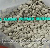 PE van de Prijs van Facotry de Zwart-witte Vochtigheid Van uitstekende kwaliteit Absorberende Plastic Masterbatch van het Oxyde van het Calcium