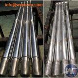 Tubulação 420 de aço sem emenda de AISI 430 para a venda quente