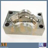Mini piezas trabajadas a máquina CNC de torneado de madera del torno (MQ2152)