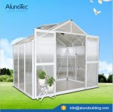 Kit Multi-Span Greenhouse