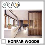Schermo piegante del comitato di stile cinese per mobilia domestica
