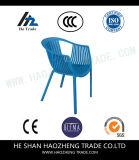 Hzpc154 que as filiais plásticas novas do projeto suportam de uma cadeira