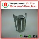 Ausstellung-Standplatz-Verbinder-Hersteller (W010)