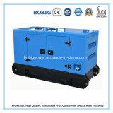 90 kVA generador de motor diesel de motor Lovol