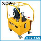 Bomba eléctrica hidráulica estándar de la serie de Er&Ep