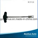 Extracteur de câble de bougie de l'allumage 150501