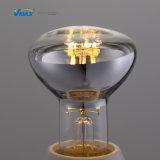 Qualité avec la lampe à filament d'ampoule du prix concurrentiel 6W DEL R63