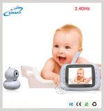 2016 neuer und Baby-Monitor der Qualitäts-2.4GHz