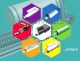 Minielektrisches Linear-Verstellgerät 12V für Schnee-Pflug-Aufzug für Geschlechts-Maschine mit niedrigem Preis und guter Qualität