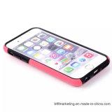 гибридное защитное iPhone 7 и 7 аргументы за 2in1 добавочные