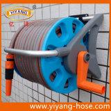 Carretilla de carrete de manguera de jardín de dos ruedas (GT1001), fabricante