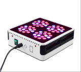 High Quality 120W LED Grow Lights for Commercial Growing (Apollo 4)