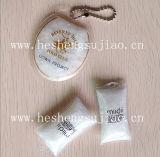 Kundenspezifische Quadrat Belüftung-Luft-Marke ohne inneres Spone für Aufhängung (YJ-K006)
