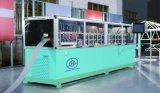 Máquina que enmarca de acero del espárrago de C U