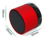 Amplificatore poco costoso S10 dell'altoparlante di Bluetooth di prezzi