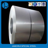 Bobina laminada en caliente China Manufacure del acero inoxidable S304