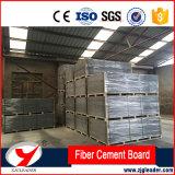 Placa Rated do cimento da fibra do incêndio de Non-Asbrstos 4*8