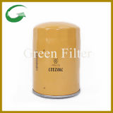 트랙터를 위한 기름 필터는 분해한다 (7W-2327)